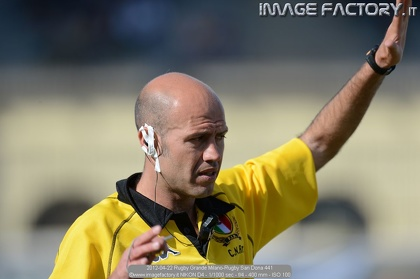 2012-04-22 Rugby Grande Milano-Rugby San Dona 441