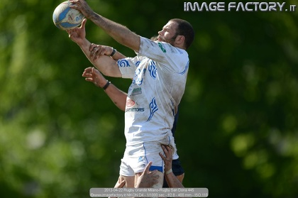 2012-04-22 Rugby Grande Milano-Rugby San Dona 445