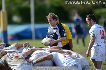 2012-04-22 Rugby Grande Milano-Rugby San Dona 452