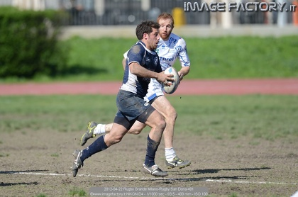 2012-04-22 Rugby Grande Milano-Rugby San Dona 491