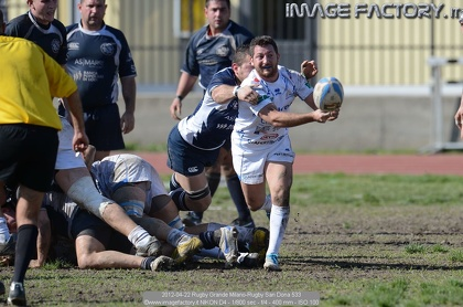 2012-04-22 Rugby Grande Milano-Rugby San Dona 533