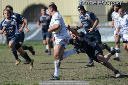 2012-04-22 Rugby Grande Milano-Rugby San Dona 579