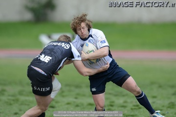 2012-05-13 Rugby Grande Milano-Rugby Lyons Piacenza