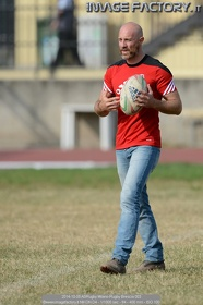 2014-10-05 ASRugby Milano-Rugby Brescia 003