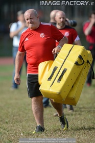 2014-10-05 ASRugby Milano-Rugby Brescia 005