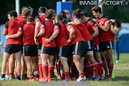 2014-10-05 ASRugby Milano-Rugby Brescia 008