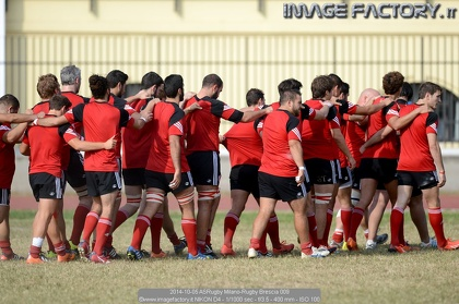 2014-10-05 ASRugby Milano-Rugby Brescia 009