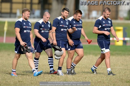 2014-10-05 ASRugby Milano-Rugby Brescia 012