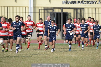 2014-10-05 ASRugby Milano-Rugby Brescia 013