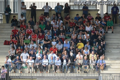 2014-10-05 ASRugby Milano-Rugby Brescia 018