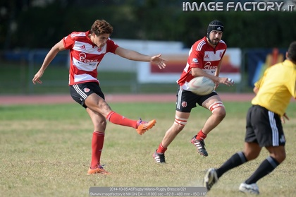 2014-10-05 ASRugby Milano-Rugby Brescia 021