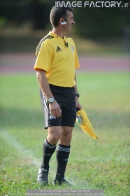 2014-10-05 ASRugby Milano-Rugby Brescia 022