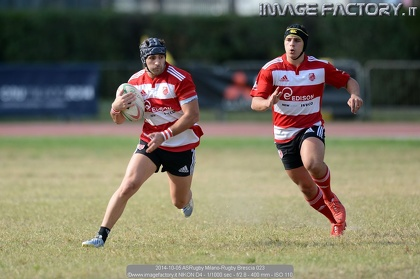 2014-10-05 ASRugby Milano-Rugby Brescia 023