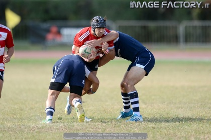 2014-10-05 ASRugby Milano-Rugby Brescia 026