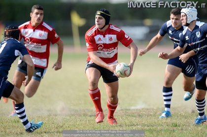 2014-10-05 ASRugby Milano-Rugby Brescia 032