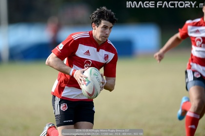 2014-10-05 ASRugby Milano-Rugby Brescia 037