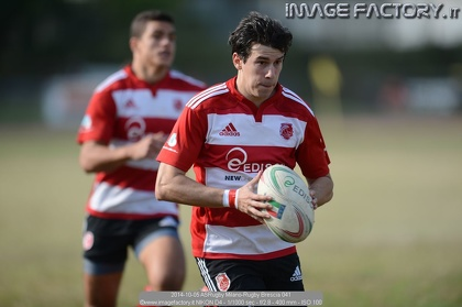 2014-10-05 ASRugby Milano-Rugby Brescia 041