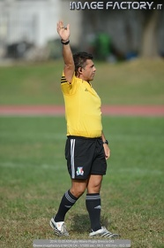 2014-10-05 ASRugby Milano-Rugby Brescia 043