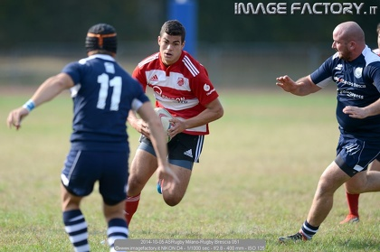 2014-10-05 ASRugby Milano-Rugby Brescia 051