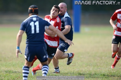 2014-10-05 ASRugby Milano-Rugby Brescia 053