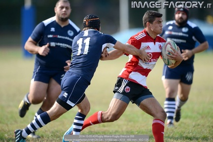2014-10-05 ASRugby Milano-Rugby Brescia 056