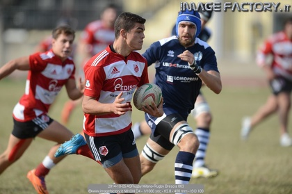 2014-10-05 ASRugby Milano-Rugby Brescia 063