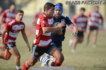 2014-10-05 ASRugby Milano-Rugby Brescia 064