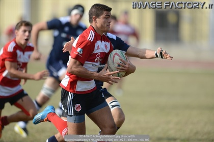 2014-10-05 ASRugby Milano-Rugby Brescia 065