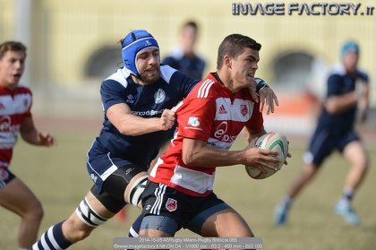 2014-10-05 ASRugby Milano-Rugby Brescia 068