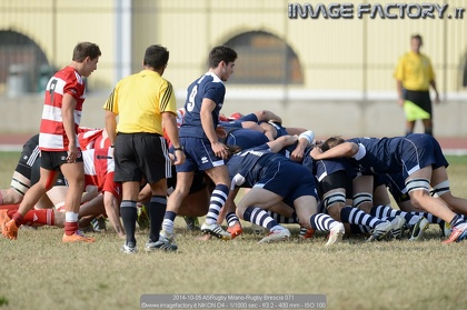 2014-10-05 ASRugby Milano-Rugby Brescia 071