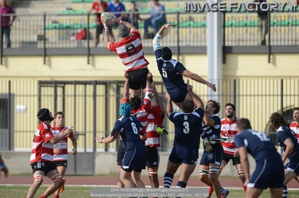 2014-10-05 ASRugby Milano-Rugby Brescia 072