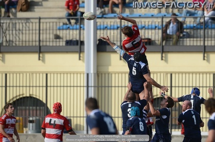 2014-10-05 ASRugby Milano-Rugby Brescia 086