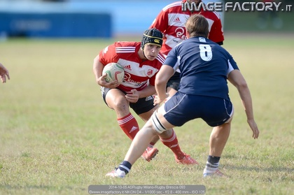 2014-10-05 ASRugby Milano-Rugby Brescia 093