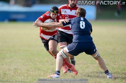 2014-10-05 ASRugby Milano-Rugby Brescia 094
