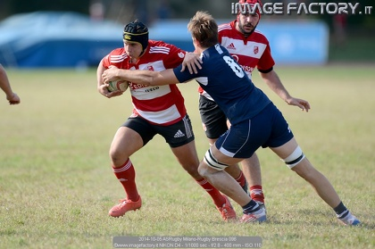 2014-10-05 ASRugby Milano-Rugby Brescia 096