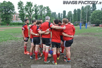 2015-05-03 ASRugby Milano-Rugby Badia 0005
