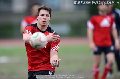 2015-05-03 ASRugby Milano-Rugby Badia 0059