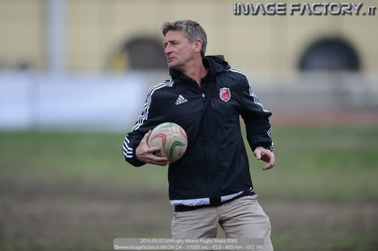 2015-05-03 ASRugby Milano-Rugby Badia 0065
