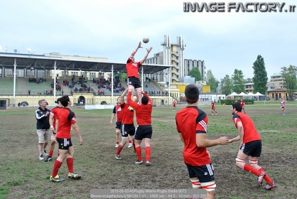 2015-05-03 ASRugby Milano-Rugby Badia 0072