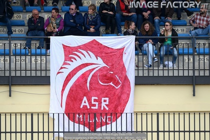 2015-05-03 ASRugby Milano-Rugby Badia 0108