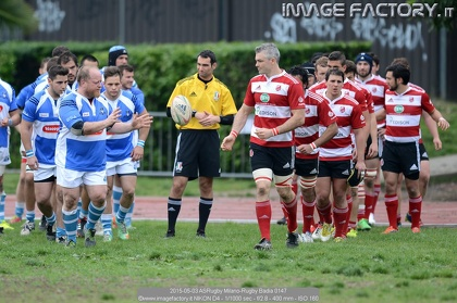 2015-05-03 ASRugby Milano-Rugby Badia 0147