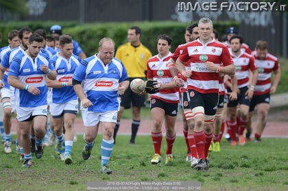 2015-05-03 ASRugby Milano-Rugby Badia 0160
