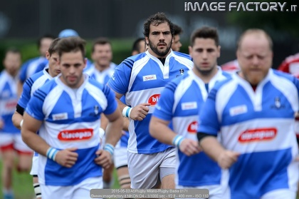 2015-05-03 ASRugby Milano-Rugby Badia 0171
