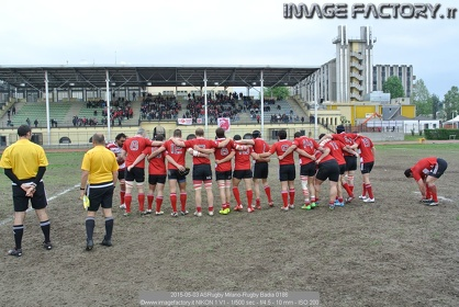 2015-05-03 ASRugby Milano-Rugby Badia 0186