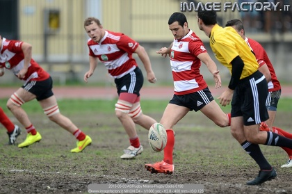 2015-05-03 ASRugby Milano-Rugby Badia 0190