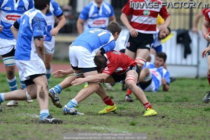 2015-05-03 ASRugby Milano-Rugby Badia 0204