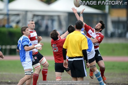 2015-05-03 ASRugby Milano-Rugby Badia 0241