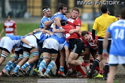 2015-05-03 ASRugby Milano-Rugby Badia 0258
