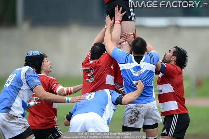 2015-05-03 ASRugby Milano-Rugby Badia 0293