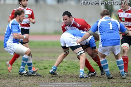 2015-05-03 ASRugby Milano-Rugby Badia 0312